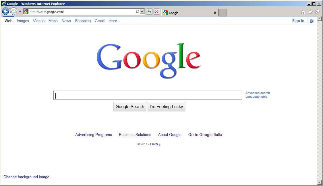 Internet Explorer 91 72 Kb 1125x647 Xnavigation