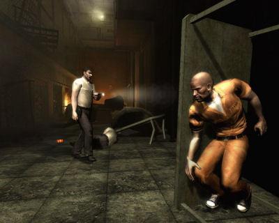 Splinter Cell Double Agent Demo