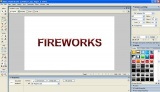 Adobe Fireworks 38.08 kB 640x369