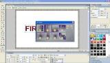 Adobe Fireworks 47.29 kB 640x369