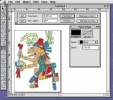Adobe Illustrator 62.54 kB 640x565