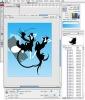 Adobe Animate 32.44 kB 350x411