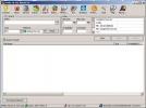 eMule AdunanzA 41.67 kB 640x475