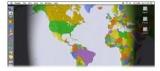 EarthDesk 7.45 kB 284x127