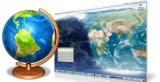 EarthDesk 24.02 kB 455x235