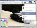 Paint.NET 53.48 kB 640x491