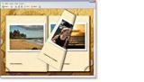Adobe Photoshop Elements 12.48 kB 350x200