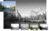 Adobe Photoshop Elements 15.3 kB 350x220