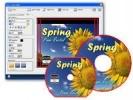 Ulead DVD MovieFactory 9.99 kB 200x150