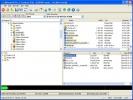 CDBurnerXP Pro 60.27 kB 640x479