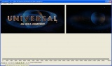 VirtualDub 28.03 kB 640x377