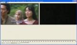 VirtualDub 27.5 kB 640x377