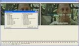 VirtualDub 36.83 kB 640x377