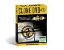 CloneDVD 4.44 kB 155x120