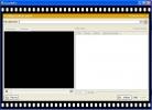 CloneDVD 39.1 kB 640x463