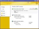 Panda Antivirus 31.65 kB 640x475