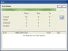 Panda Antivirus 30.53 kB 640x475