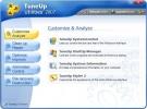 AVG TuneUp Utilities 51.71 kB 629x463
