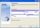 AVG TuneUp Utilities 44.79 kB 595x420