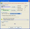 CDBurnerXP Pro 41.03 kB 471x457