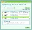 ICQ 37.76 kB 456x426