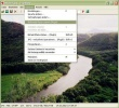 IrfanView 63.04 kB 640x577