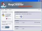 TweakNow RegCleaner 11.34 kB 270x199