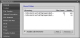 Morpheus 23.96 kB 534x256