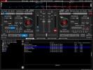 Virtual DJ 49.9 kB 640x480