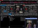 Virtual DJ 54.69 kB 640x480