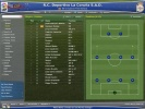 Football Manager Demo 41.95 kB 570x428