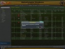 Football Manager Demo 33.24 kB 570x428