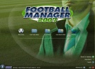 Football Manager Demo 25.85 kB 400x289