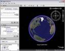 Google Earth 44.21 kB 575x452