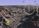 Google Earth 25.34 kB 435x319