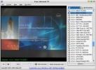 Free Internet TV 52.41 kB 640x466