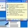 Microsoft OneNote 27.97 kB 350x351