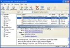 Mozilla Thunderbird 62.78 kB 640x440
