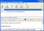 Mozilla Thunderbird 45.07 kB 532x377