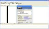 Dev-C++ 34.09 kB 640x376
