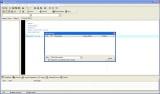 Dev-C++ 28.98 kB 640x376