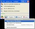 GetRight 29.35 kB 386x322