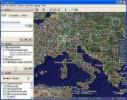 Google Earth 58.71 kB 640x503