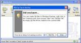 WinZip 37.73 kB 640x342