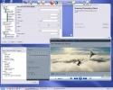 VLC Media Player 50.77 kB 640x512