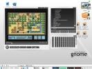 VLC Media Player 51.36 kB 640x480