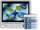 Ulead Video Studio 8.18 kB 200x150