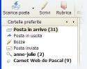 Mozilla Thunderbird 12.38 kB 250x200