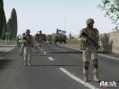 ArmA: Armed Assault Demo 55.02 kB 640x480