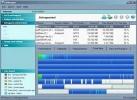 Diskeeper 22.5 kB 348x253